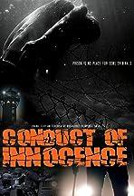 Conduct of Innocence