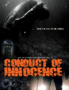 Watch dvd movies psp Conduct of Innocence by none [FullHD]