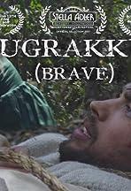 Hugrakkur (Brave)