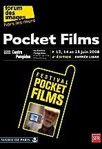 Pocket Films 2008