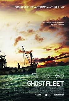 Ghost Fleet (2018)