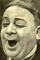 Gene Rogers