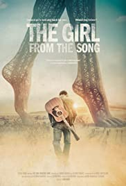 The Girl from the Song (2017) 1080p
