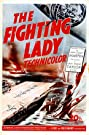 The Fighting Lady (1944) Poster
