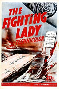 Downloading old movies legal The Fighting Lady by William Wyler [Ultra]