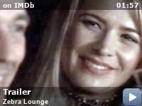 zebra lounge full movie watch online free