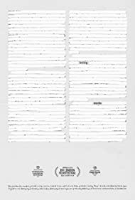 Lasting Marks (2018)