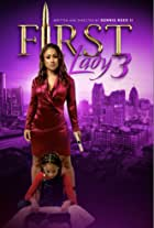 First Lady 3