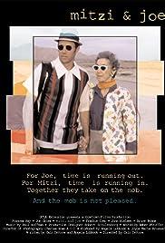 Mitzi & Joe () filme kostenlos