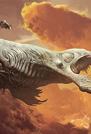 the leviathan 2015 full movie