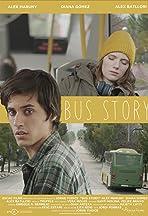Bus Story