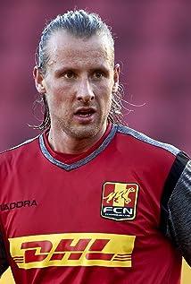 Tobias Mikkelsen Picture