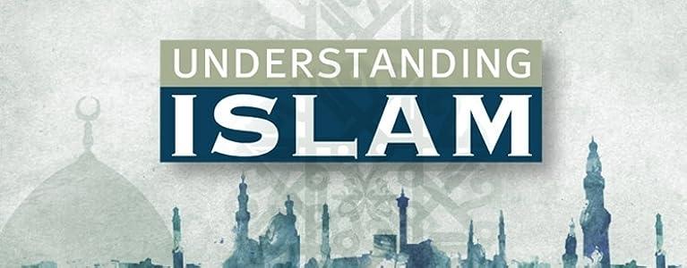 Top website for movie downloads free Understanding Islam United Arab Emirates [Mpeg]