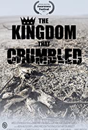 The Kingdom That Crumbled