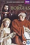 The Borgias (1981)