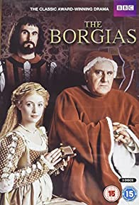 Primary photo for The Borgias
