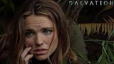 Salvation - Season 2 - IMDb