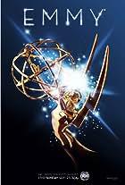 Emmys Red Carpet Live