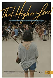 That Higher Level (2018) 1080p