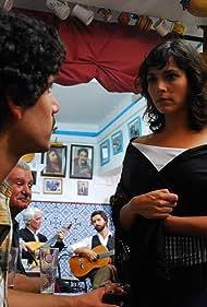 Fado Tonight (2011)