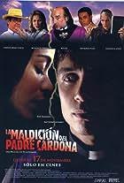 The Curse of Father Cardona