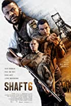 Shaft 6