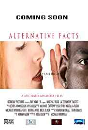 Alternative Facts Poster