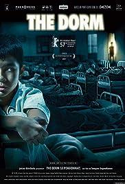 Dek hor (2006) film en francais gratuit