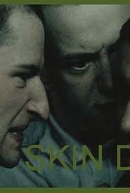 Skin Deep (2001)