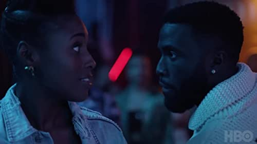 Insecure: Season 3 Official Trailer