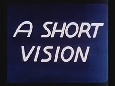 Direct downloadable movies A Short Vision by Peter Tscherkassky [Mp4]