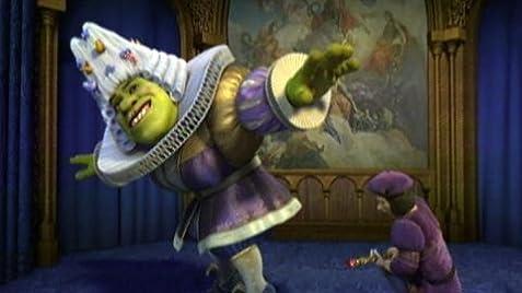 Shrek The Third 2007 Imdb