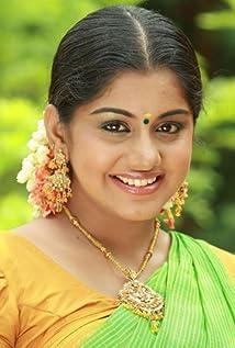 Certainly Malayalam actress meera tv