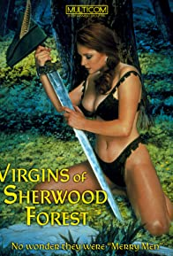 Primary photo for Virgins of Sherwood Forest