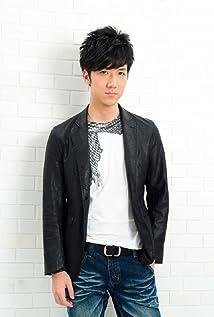 Marc Chen Picture