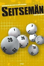 Seitsemän Poster