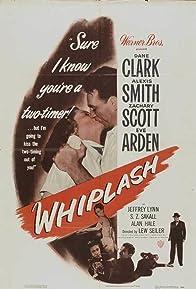 Primary photo for Whiplash