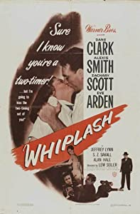 Whiplash USA