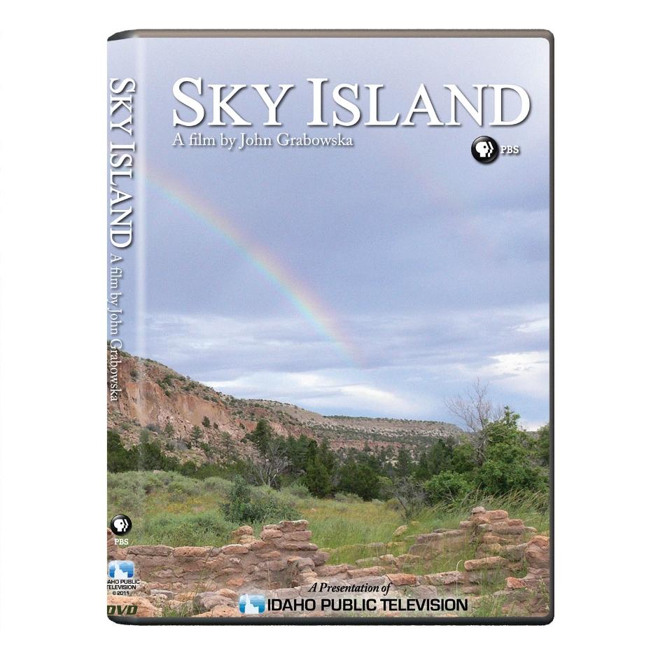 Sky Island (2010) - IMDb