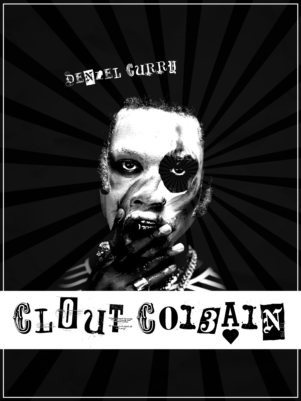 d229486ae6c Clout Cobain (Video 2018) - IMDb