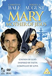 Mary, Mother of Jesus (1999) Poster - Movie Forum, Cast, Reviews