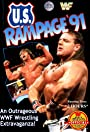 Rampage 91