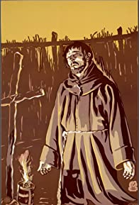 Primary photo for St. Francis of Assisi