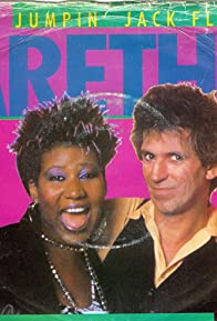Primary photo for Aretha Franklin: Jumpin' Jack Flash