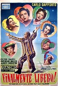 Finalmente libero (1953)