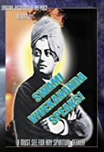 Swami Vivekananda Speaks