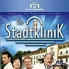 Stadtklinik (1993)