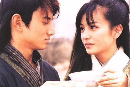 Watch high quality dvd movies Kill Lu Jianping [640x640]