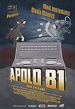 Apolo 81