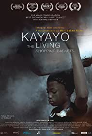 KAYAYO (2016)